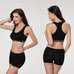 Women New Professional Sports Bra