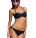 Women Sexy New Bikini Swimsuit -Women Swimsuit