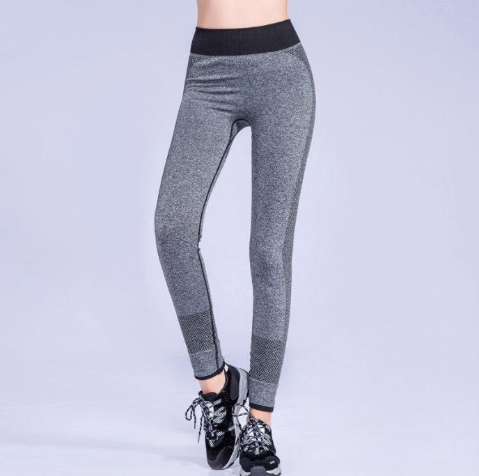 Women Super Stretch Leggings