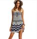 Women Beach Style Dress -Women Dress