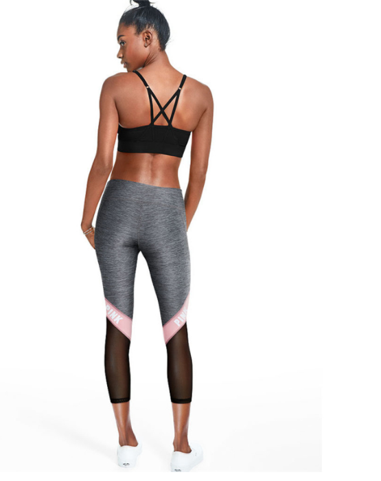 Women Casual Fitness Leggings -Yoga Pants