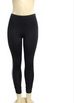 Women Fitness Leisure Leggings -Yoga Pants