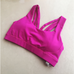 Women Medium Impact Sports Bra