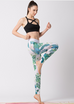 Women New Dance Yoga Pants