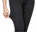 Women New Fitness Leggings -Yoga Pants