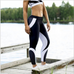 Women New Pattern Leggings -Yoga Pants