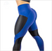 Women New Sexy Leggings -Yoga Pants