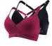 Women Outdoor Sports Bra