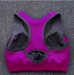 Women Running Sports Bra