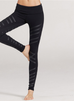 Women Running Sports Leggings