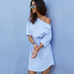 Women Sexy Casual Beach Dress -Women Dress