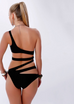 Women Sexy Cut Swimsuit -Women Swimsuit