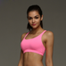 Women New Shockproof Sports Bra -Sports Bra