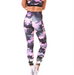 Women Skinny Fitness Leggings -Yoga Pants