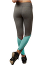 Women Sport Leggings