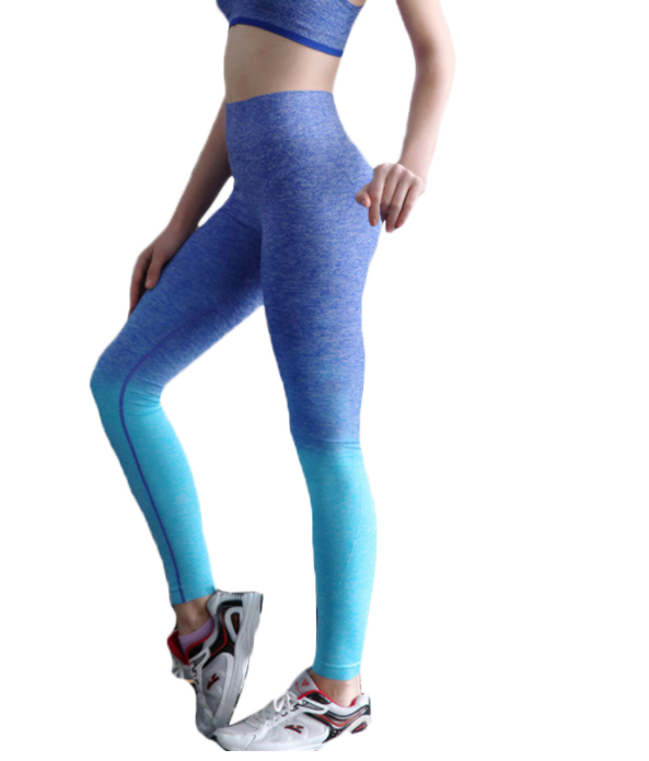 Women Training Leggings -Yoga Pants