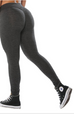 Women Workout Leggings -Yoga Pants