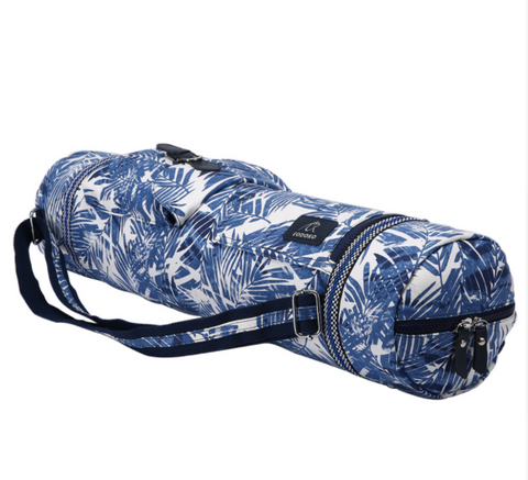 Jungle Yoga Mat Bag -Yoga Mat Bag