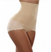 Miss Molly Control Panties -Women Shapewear