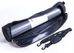 New Gym Yoga Mat Bag -Yoga Mat Bag