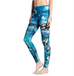 New Women Sports Leggings -Yoga Pants