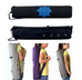 New Yoga Mat Bag -Yoga Mat Bag