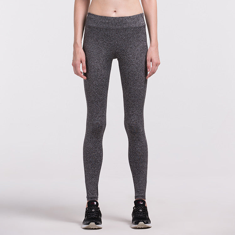 Women Fitness Sexy Yoga Pants -Yoga Pants