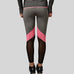 Women Hollow Out Yoga Pants -Women Yoga Pants