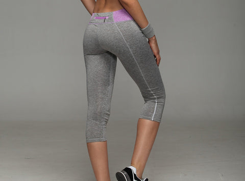 Women New Yoga Pants -Yoga Pants