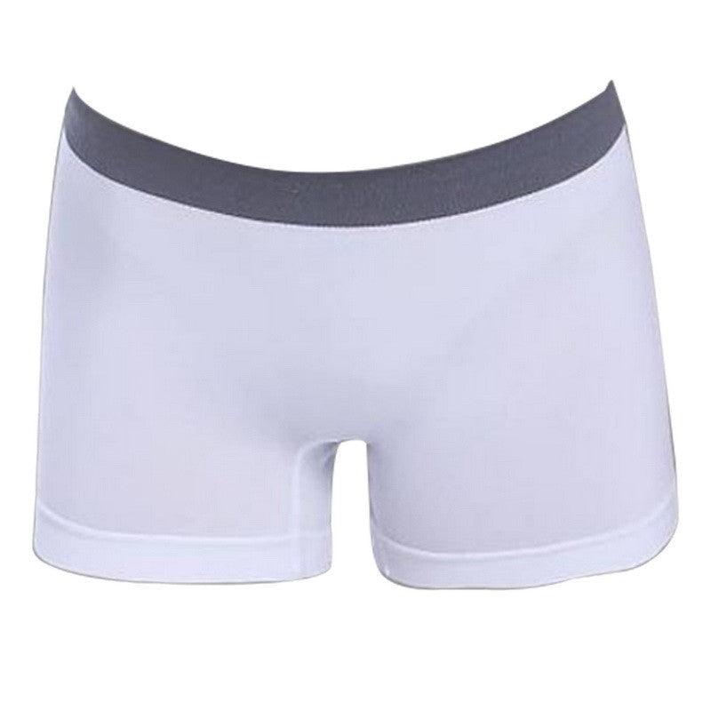 Lasperal Women Sports Shorts -Womens Shorts