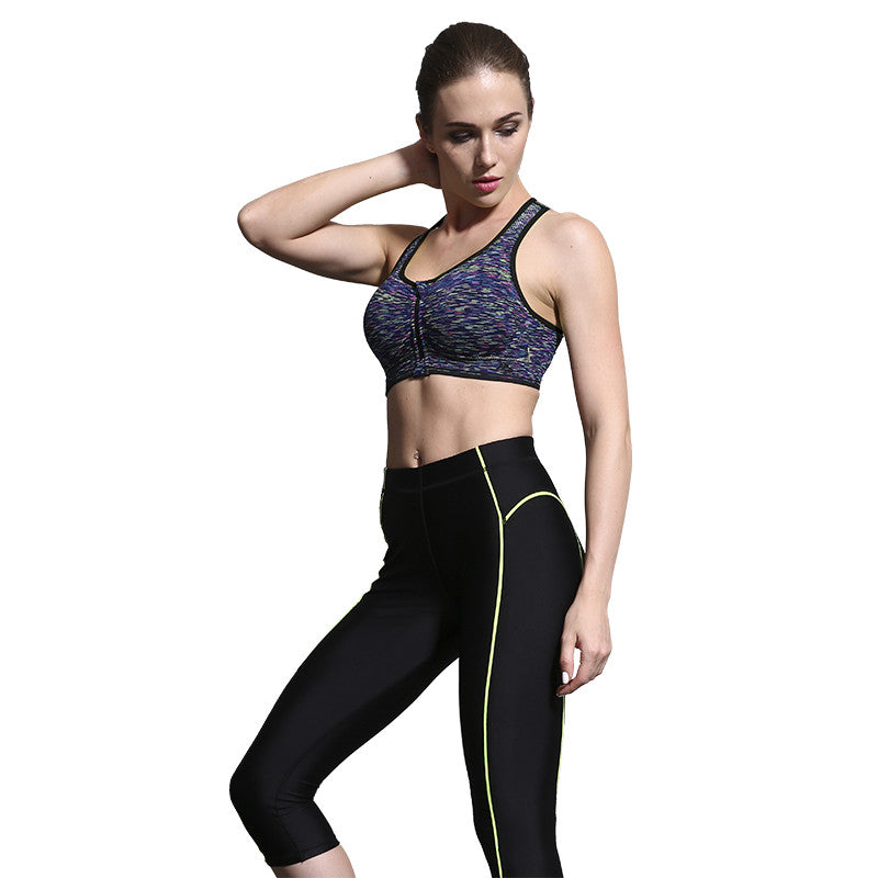 Lasperal New Sports Bra -Sports Bra