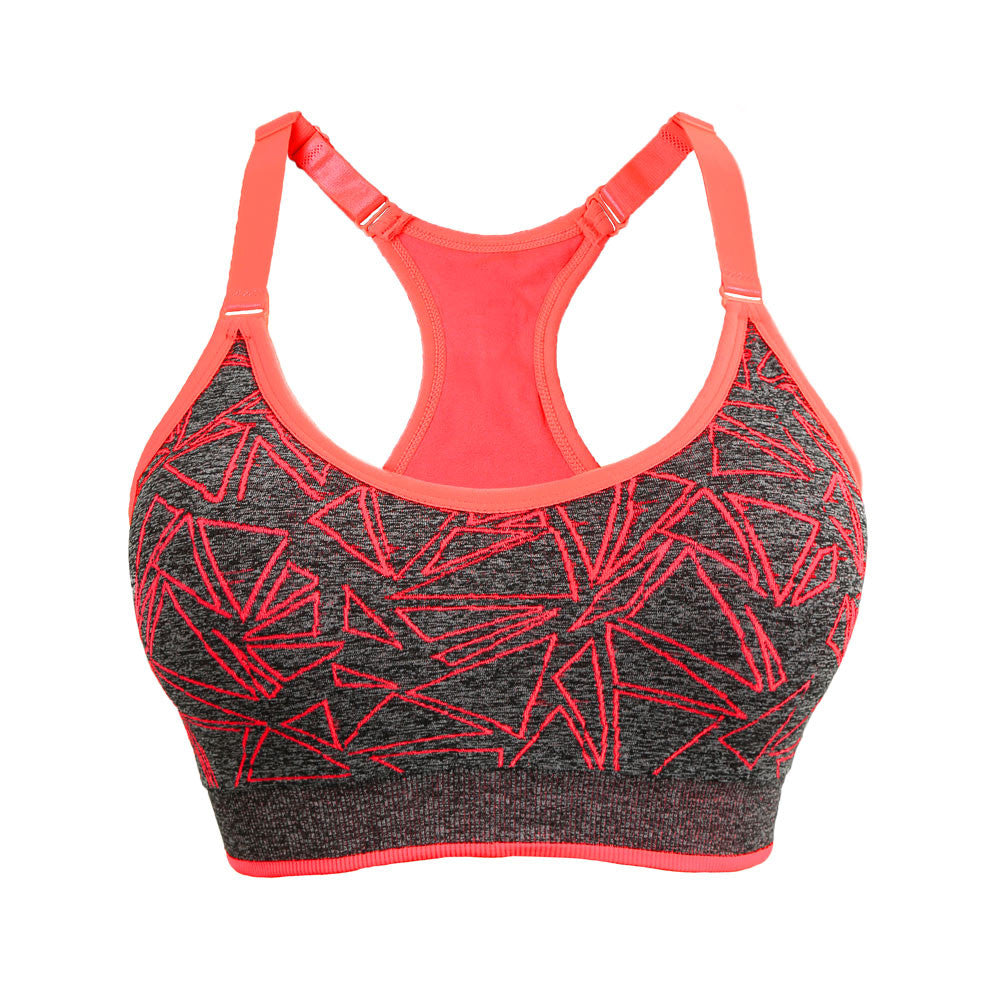 Sports Bras Yoga Pants Closet Bra Sport Butterfly 6