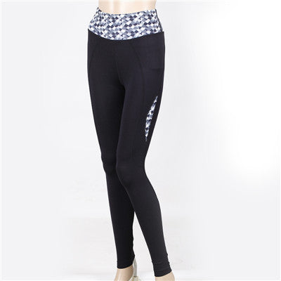 Women New Fitness Yoga Pants