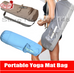 Unisex Yoga Mat Bag -Yoga Mat Bag