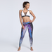 Women 3D Jogging Leggings -Yoga Pants