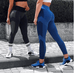 Women Active Leggings -women leggings