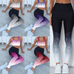 Women Athletic Gym Leggings -Women Yoga Pants