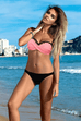 Women Beach Swimsuit -Women Swimsuits