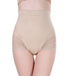 Women Body Shaping Control Panties -Women Shapewear