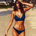 Women Brazilian Bikini Swimsuit -Women Swimsuits