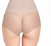 Women Control Panties -Women Shapewear