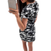 Women Camouflage Dress -women dresses