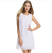 Women Casual Chiffon Dress -Women Dress