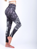 Women Compression Tights Leggings -Yoga Pants