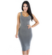 Women Fashion Sexy Dress -Women Dress