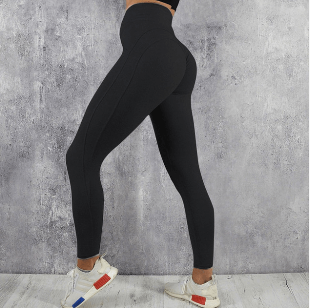 Women Fashion Sport Leggings -women leggings