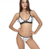 Women Floral Mesh Swimsuit -Women Swimsuits