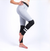 Women Gym Compression Leggings -Yoga Pants