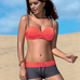 Women Halter Swimsuit -women swimsuits