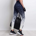 Women High Elasticity Leggings -Women Yoga Pants